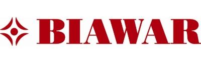 logo-BIAWAR